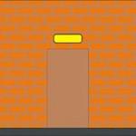 external-exits