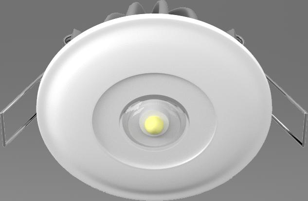 X-MRD  sc 1 st  Ringtail Lighting & X-MRD - Ringtail Emergency Lighting.