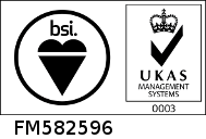 bsi-and-ukas-web