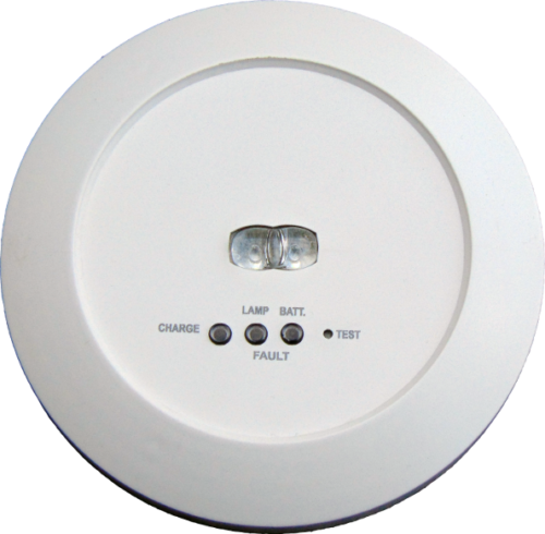 X-RLD Corridor Lens