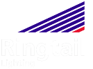 Ringtail Emergency Lighting