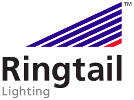 Ringtail Emergency Lighting.