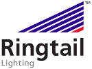 Ringtail Logo