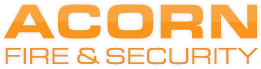 Acorn Fire and Security