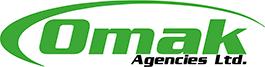 Omak Agencies