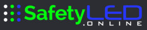 SafetyLED.online @ www.emergency.lighing